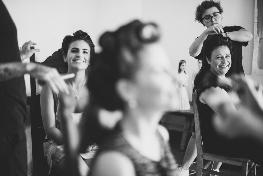 casamento-juliana-e-filadelfo-old-love-fotografia-lapis-de-noiva-ribeirao-preto-fazenda-vassoural 002
