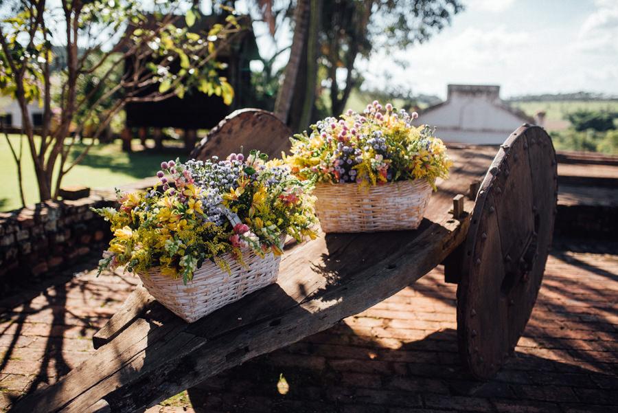 casamento-juliana-e-filadelfo-old-love-fotografia-lapis-de-noiva-ribeirao-preto-fazenda-vassoural 030