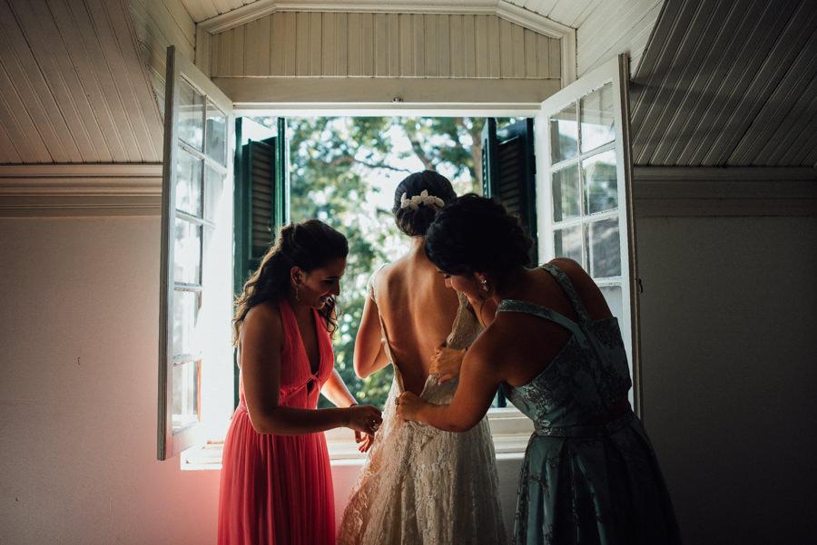 casamento-juliana-e-filadelfo-old-love-fotografia-lapis-de-noiva-ribeirao-preto-fazenda-vassoural 031