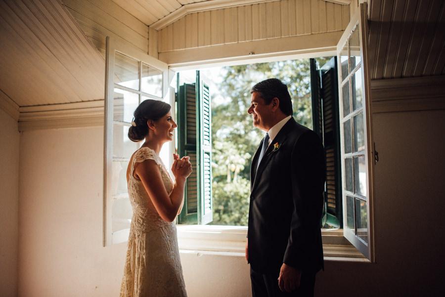 casamento-juliana-e-filadelfo-old-love-fotografia-lapis-de-noiva-ribeirao-preto-fazenda-vassoural 040