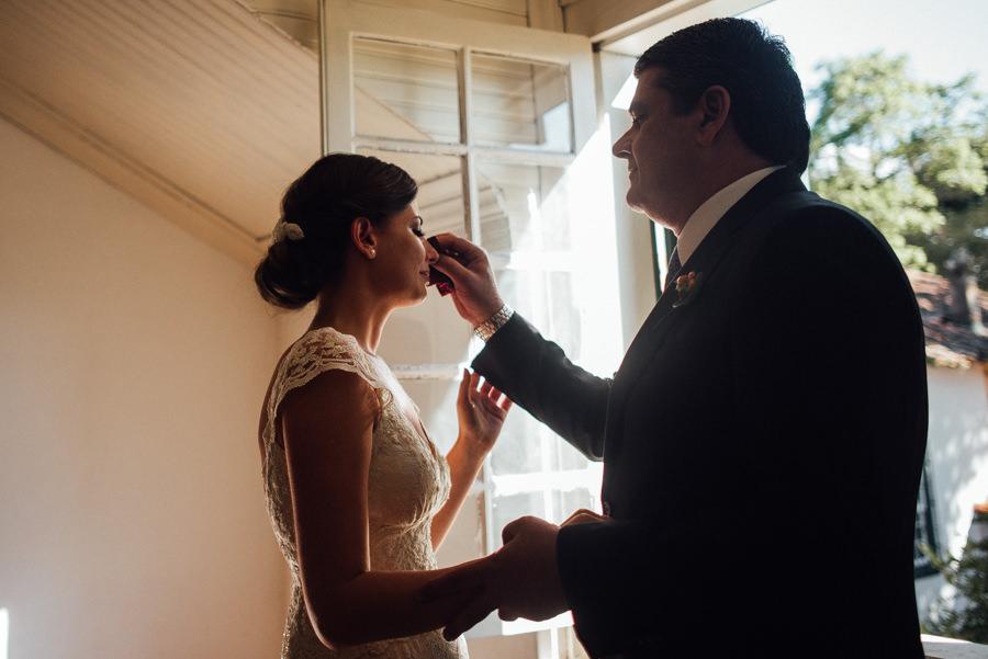 casamento-juliana-e-filadelfo-old-love-fotografia-lapis-de-noiva-ribeirao-preto-fazenda-vassoural 042