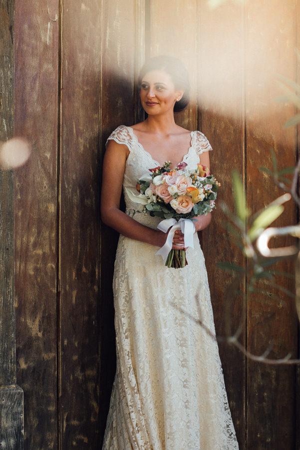 casamento-juliana-e-filadelfo-old-love-fotografia-lapis-de-noiva-ribeirao-preto-fazenda-vassoural 045
