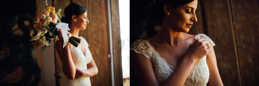 casamento-juliana-e-filadelfo-old-love-fotografia-lapis-de-noiva-ribeirao-preto-fazenda-vassoural 047