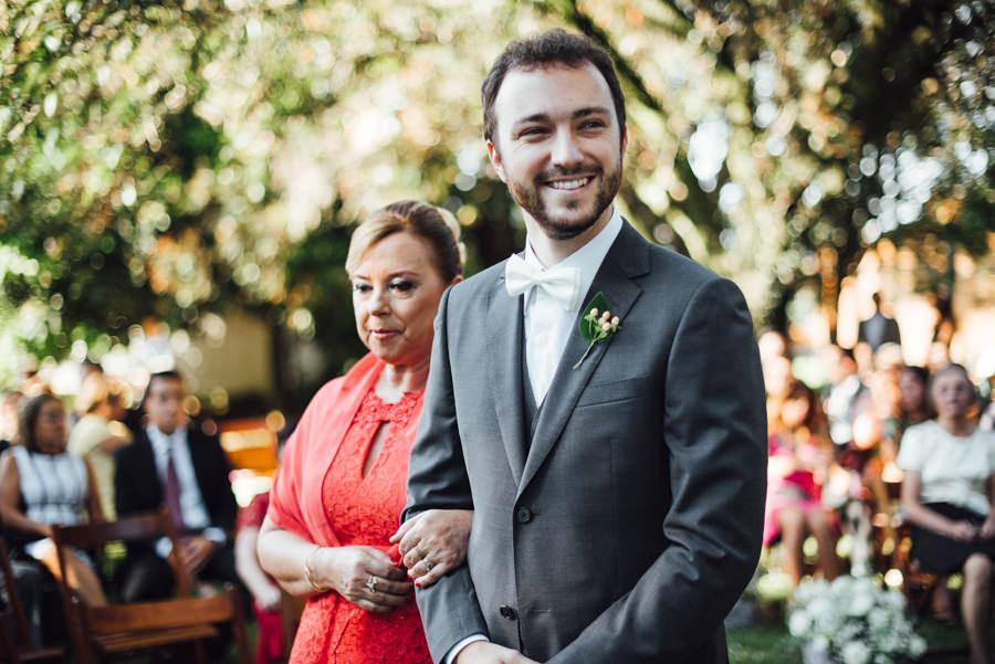 casamento-juliana-e-filadelfo-old-love-fotografia-lapis-de-noiva-ribeirao-preto-fazenda-vassoural 050