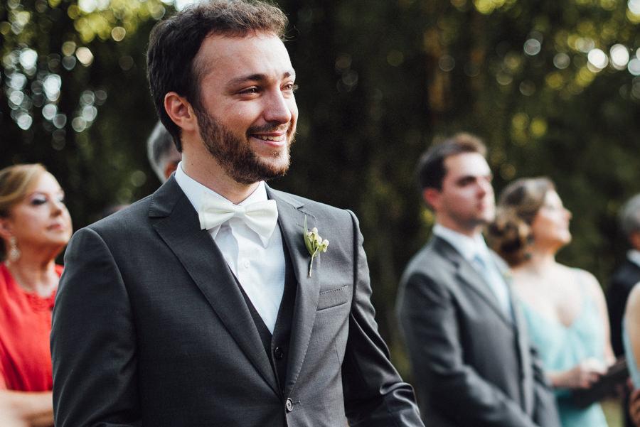 casamento-juliana-e-filadelfo-old-love-fotografia-lapis-de-noiva-ribeirao-preto-fazenda-vassoural 053