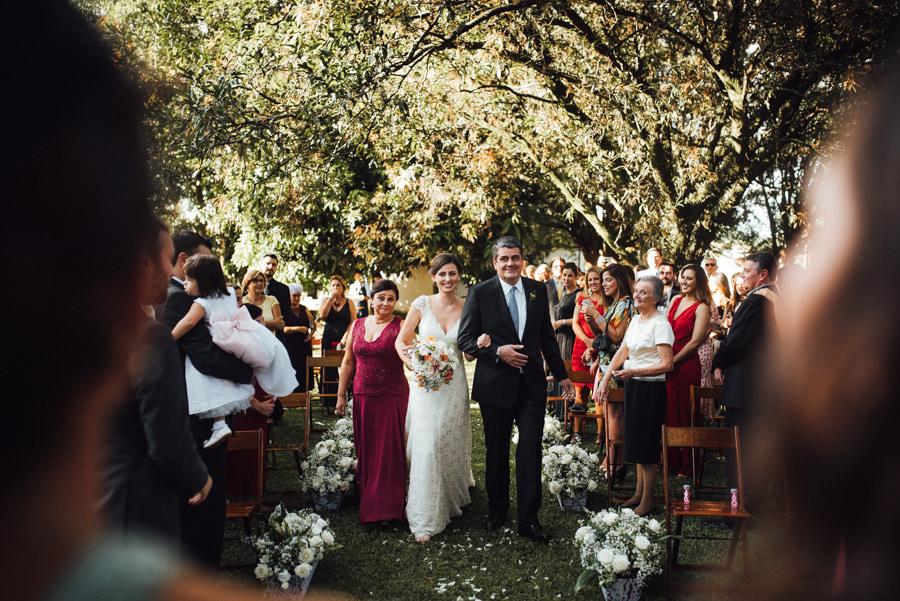 casamento-juliana-e-filadelfo-old-love-fotografia-lapis-de-noiva-ribeirao-preto-fazenda-vassoural 055