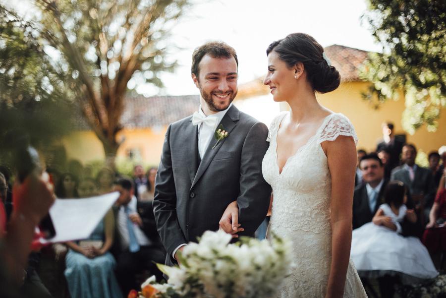 casamento-juliana-e-filadelfo-old-love-fotografia-lapis-de-noiva-ribeirao-preto-fazenda-vassoural 057