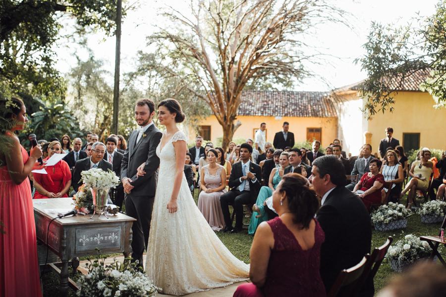 casamento-juliana-e-filadelfo-old-love-fotografia-lapis-de-noiva-ribeirao-preto-fazenda-vassoural 058