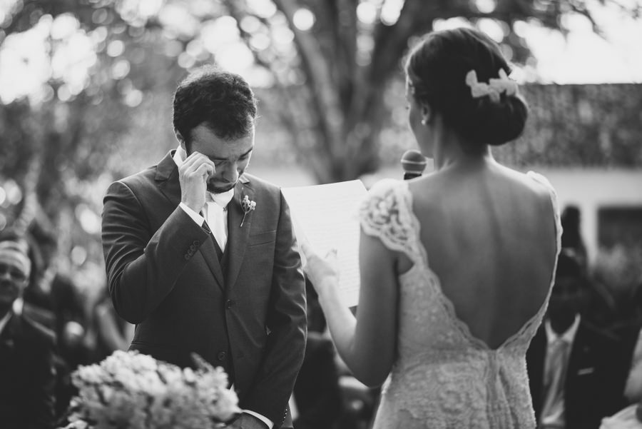 casamento-juliana-e-filadelfo-old-love-fotografia-lapis-de-noiva-ribeirao-preto-fazenda-vassoural 064