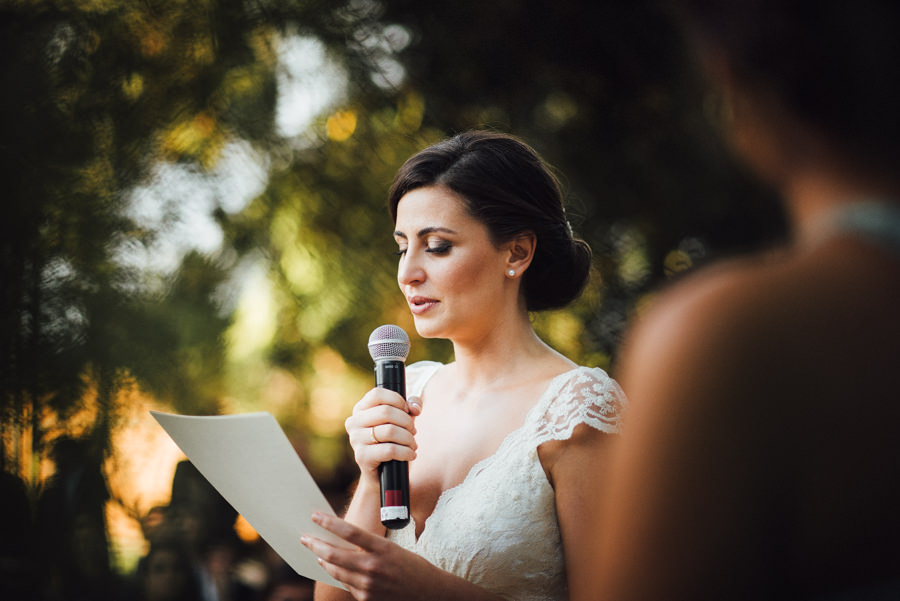 casamento-juliana-e-filadelfo-old-love-fotografia-lapis-de-noiva-ribeirao-preto-fazenda-vassoural 066
