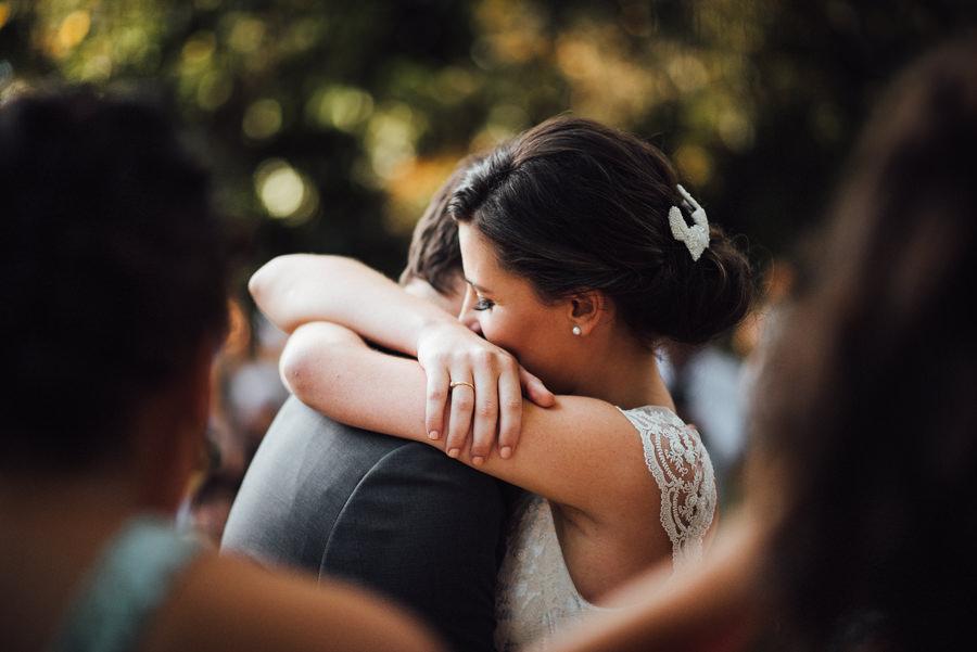 casamento-juliana-e-filadelfo-old-love-fotografia-lapis-de-noiva-ribeirao-preto-fazenda-vassoural 071