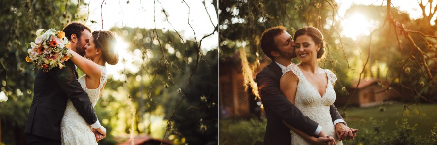 casamento-juliana-e-filadelfo-old-love-fotografia-lapis-de-noiva-ribeirao-preto-fazenda-vassoural 074
