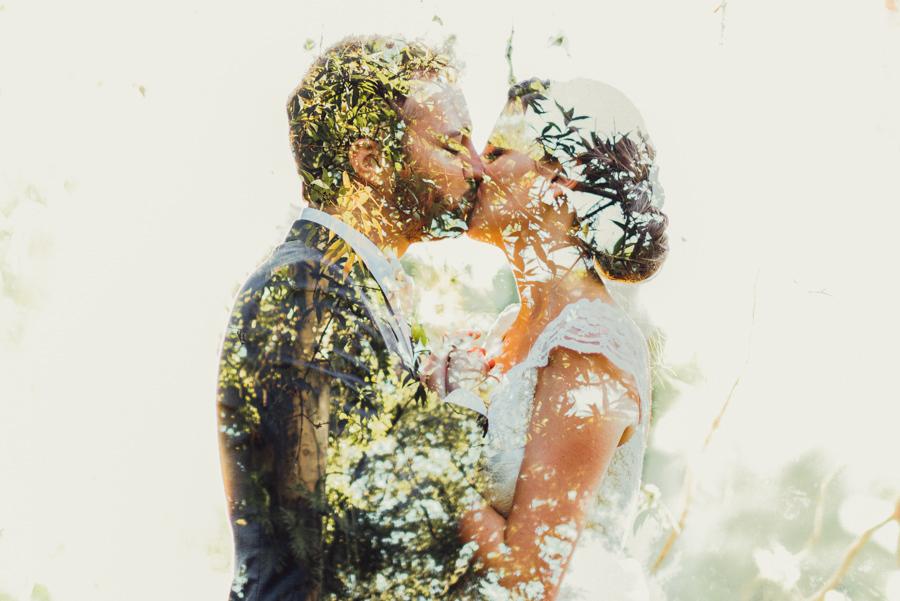 casamento-juliana-e-filadelfo-old-love-fotografia-lapis-de-noiva-ribeirao-preto-fazenda-vassoural 077