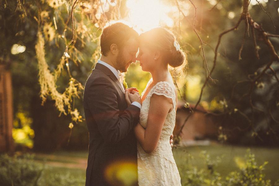 casamento-juliana-e-filadelfo-old-love-fotografia-lapis-de-noiva-ribeirao-preto-fazenda-vassoural 079