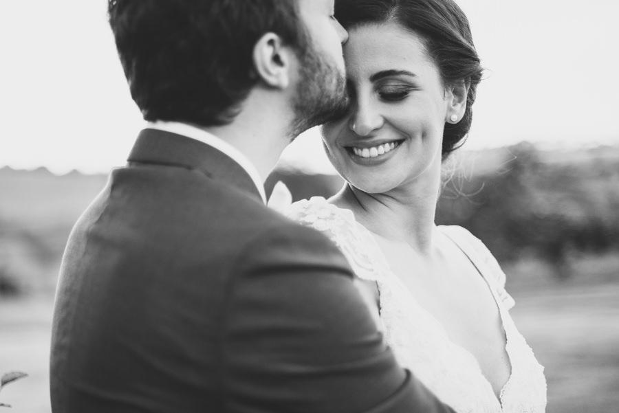 casamento-juliana-e-filadelfo-old-love-fotografia-lapis-de-noiva-ribeirao-preto-fazenda-vassoural 080