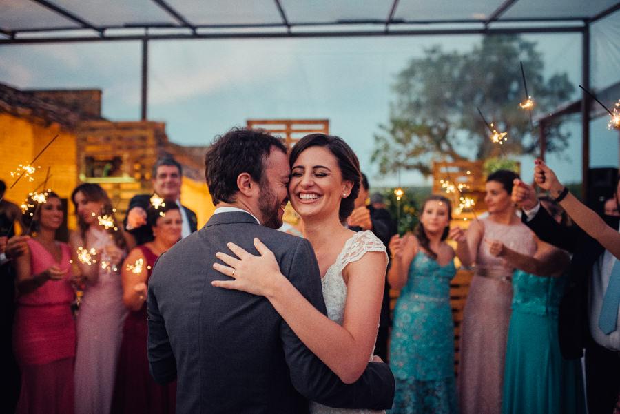 casamento-juliana-e-filadelfo-old-love-fotografia-lapis-de-noiva-ribeirao-preto-fazenda-vassoural 087