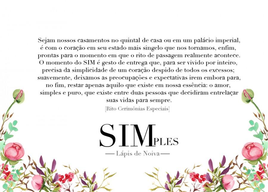 simples_rito