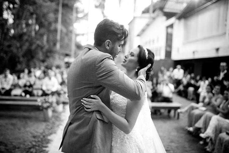 Casamento_Debora_Alisson_0515