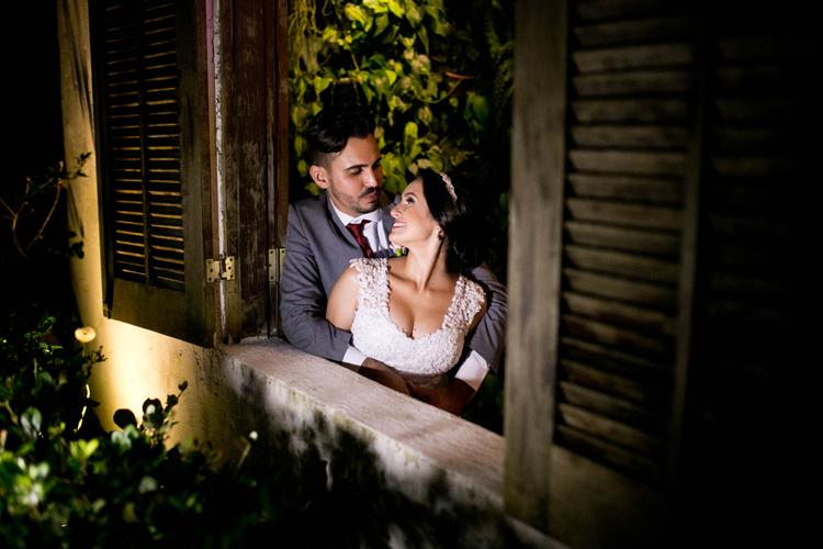Casamento_Debora_Alisson_0747