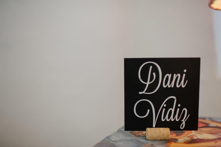 DaniVidiz_015