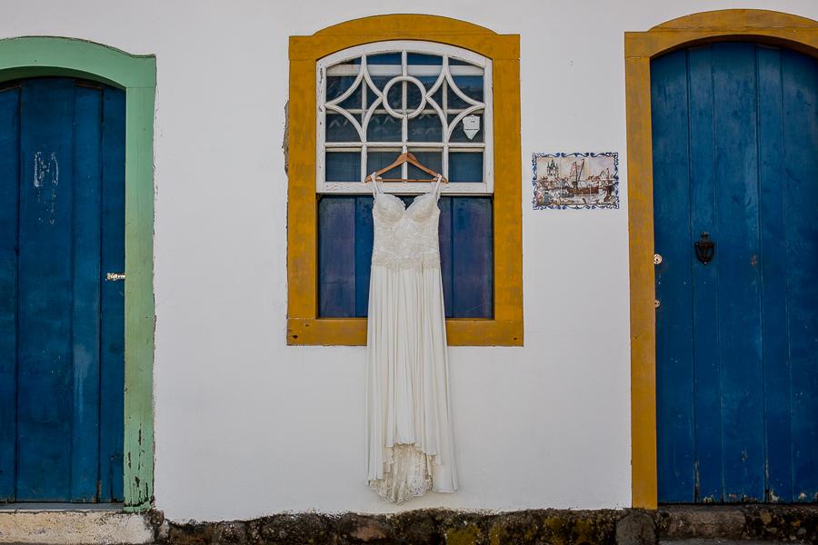 Paraty - Simone Lobo fotografia-1