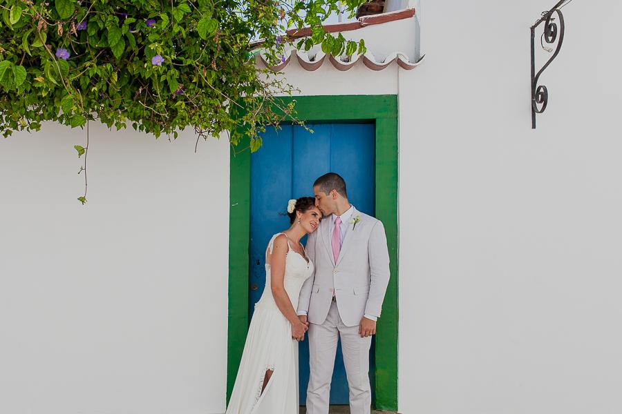 Casamento em Paraty - Paraty - Simone Lobo fotografia