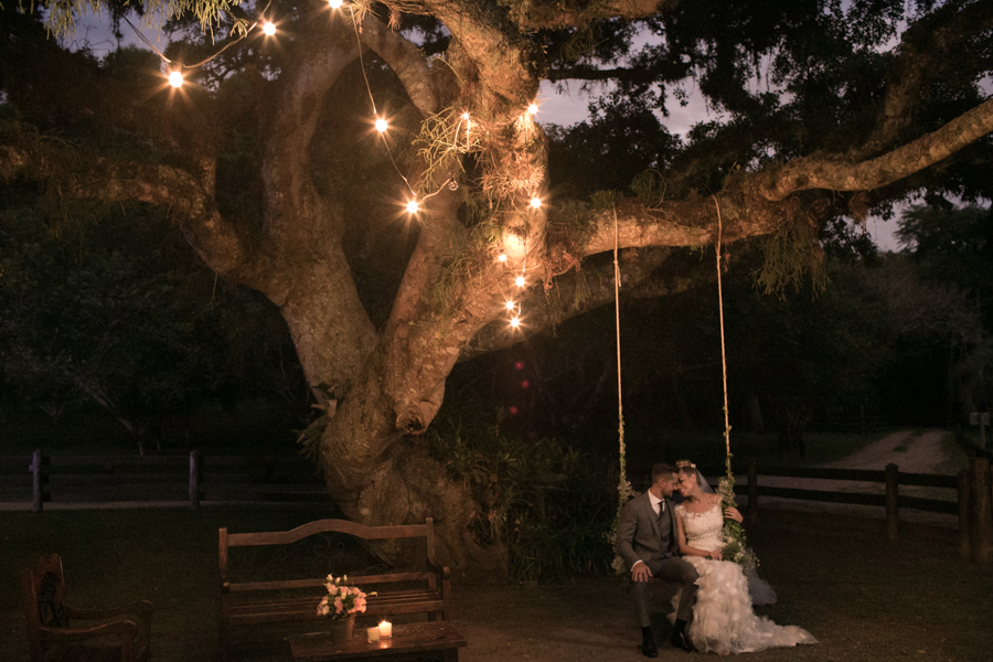 Casamento lindo no campo – Kadu & Livia