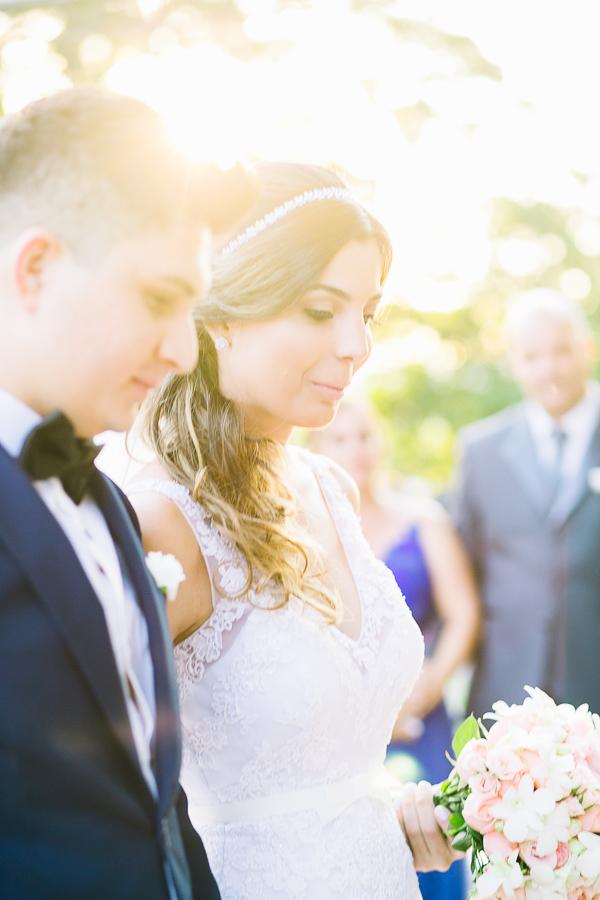 aline.ferreira.casamento-26