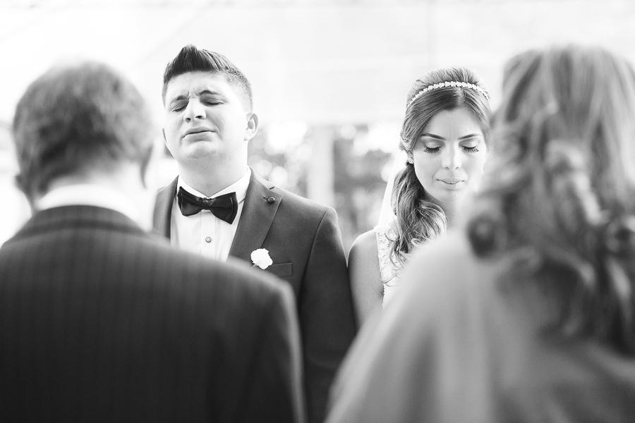 aline.ferreira.casamento-41