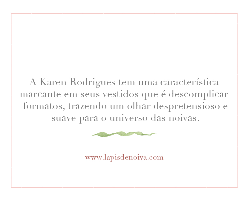 karenrodrigues2