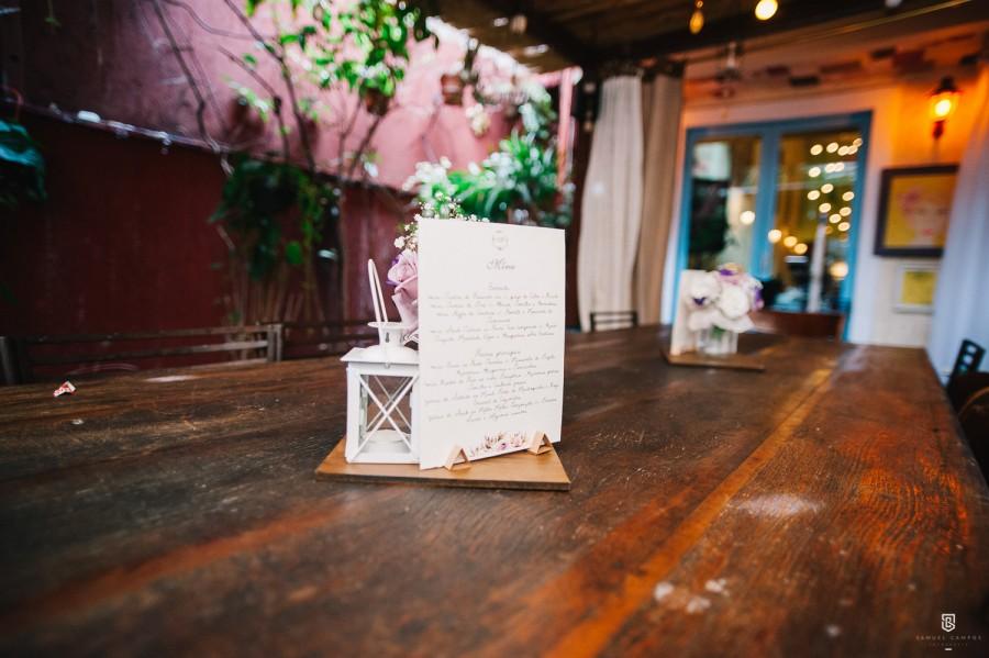 www.samuelcamposfotografia.com24