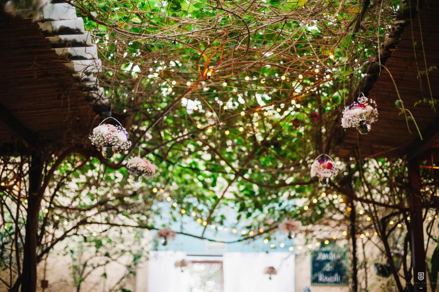 www.samuelcamposfotografia.com25