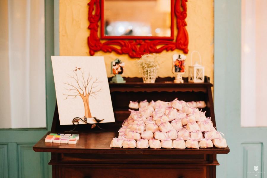 www.samuelcamposfotografia.com35