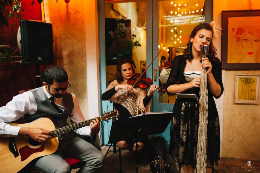www.samuelcamposfotografia.com44