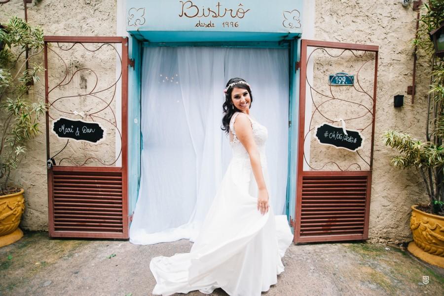 www.samuelcamposfotografia.com83