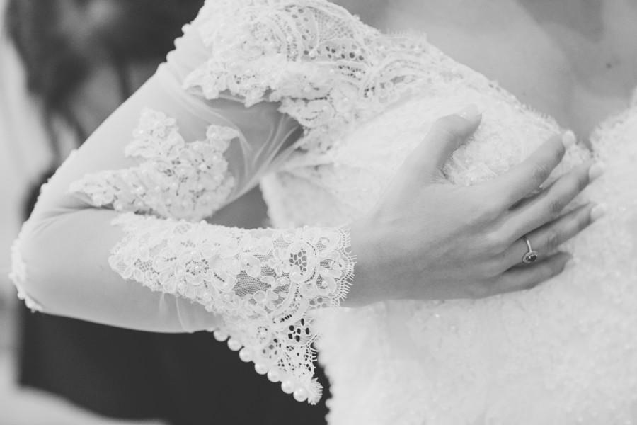 Casamento Paula Juliana e Valtair by Carol Bustorff23