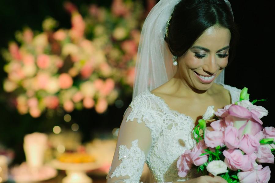 Casamento Paula Juliana e Valtair by Carol Bustorff30