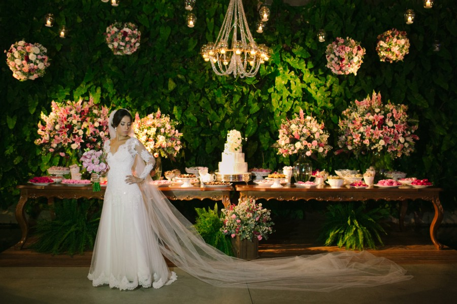 Casamento Paula Juliana e Valtair by Carol Bustorff31