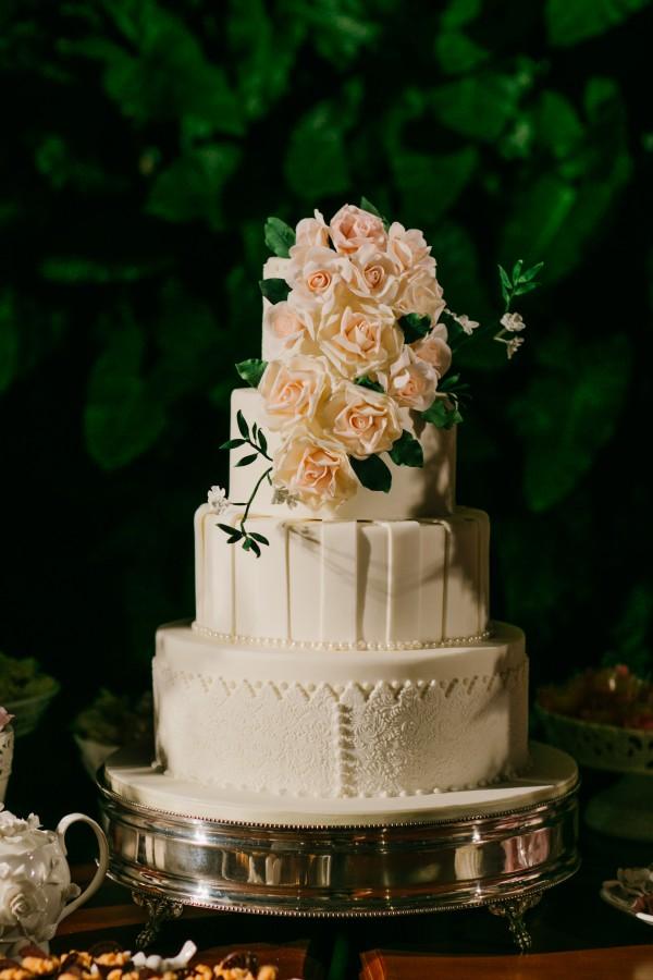 Casamento Paula Juliana e Valtair by Carol Bustorff34