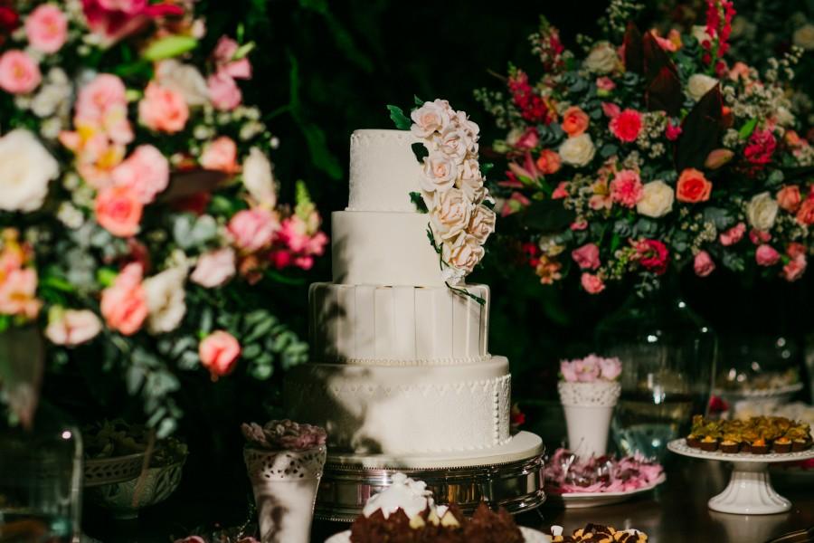 Casamento Paula Juliana e Valtair by Carol Bustorff39