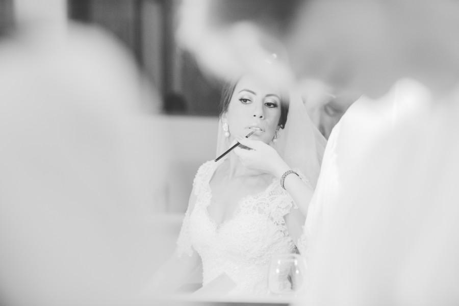 Casamento Paula Juliana e Valtair by Carol Bustorff49