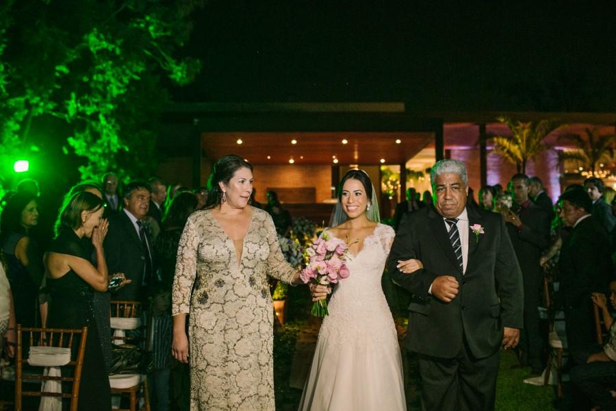 Casamento Paula Juliana e Valtair by Carol Bustorff55