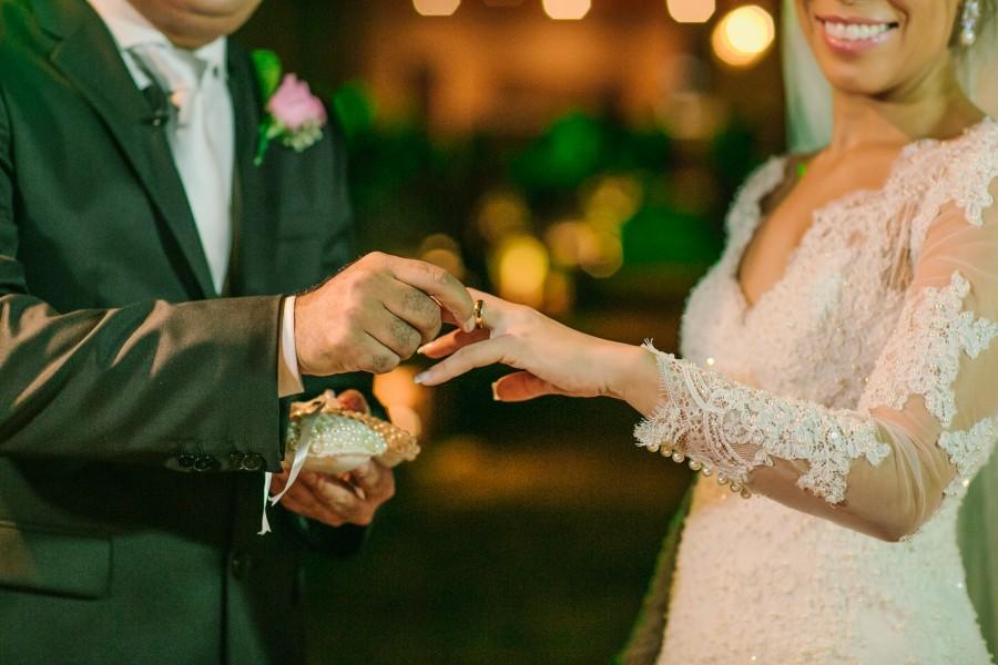 Casamento Paula Juliana e Valtair by Carol Bustorff57