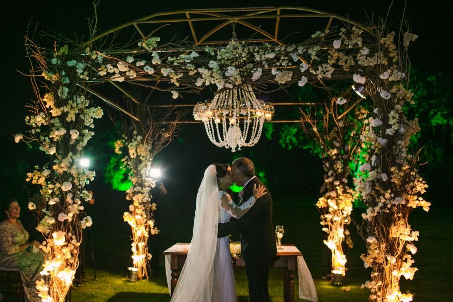 Casamento Paula Juliana e Valtair by Carol Bustorff59