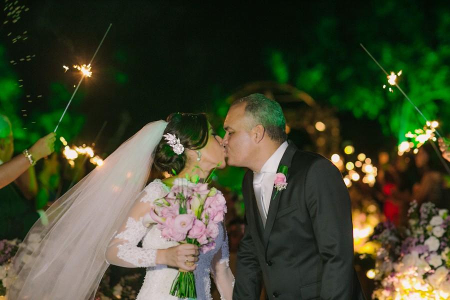 Casamento Paula Juliana e Valtair by Carol Bustorff60