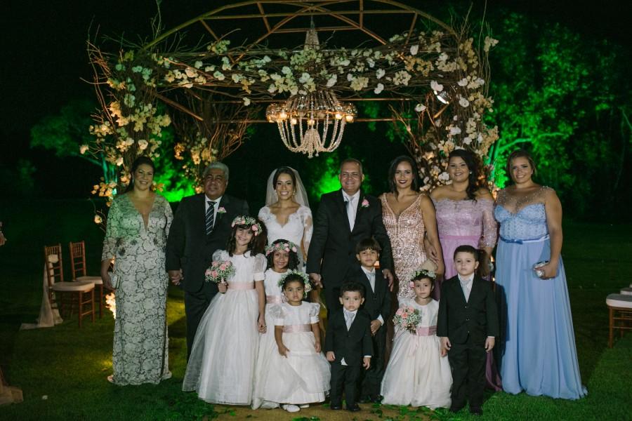 Casamento Paula Juliana e Valtair by Carol Bustorff61