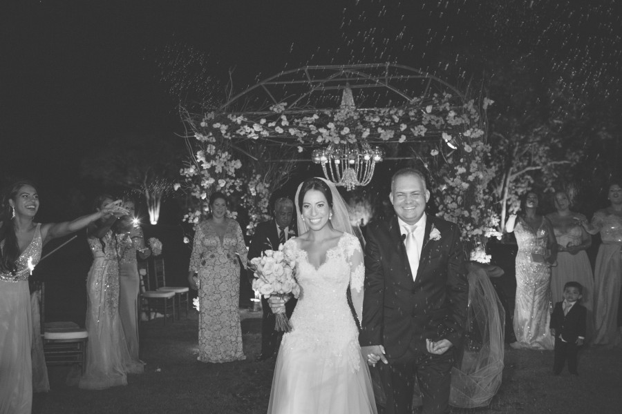 Casamento Paula Juliana e Valtair by Carol Bustorff62