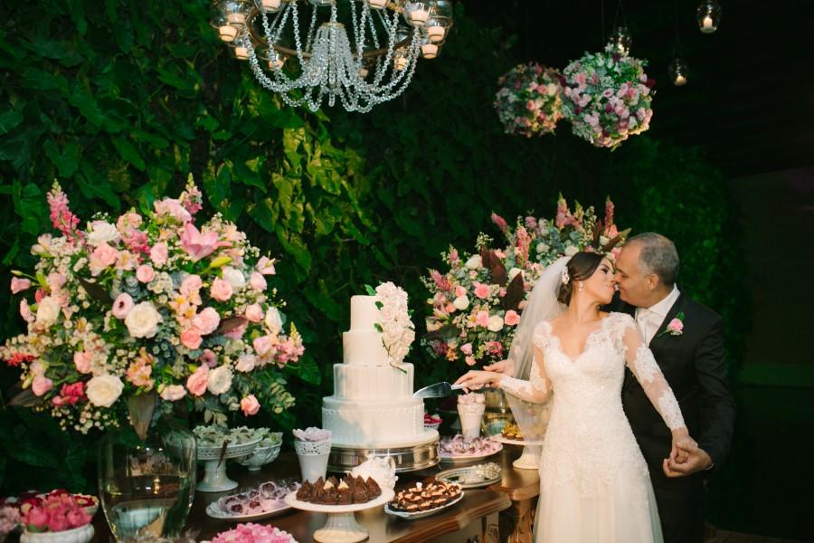 Casamento Paula Juliana e Valtair by Carol Bustorff65