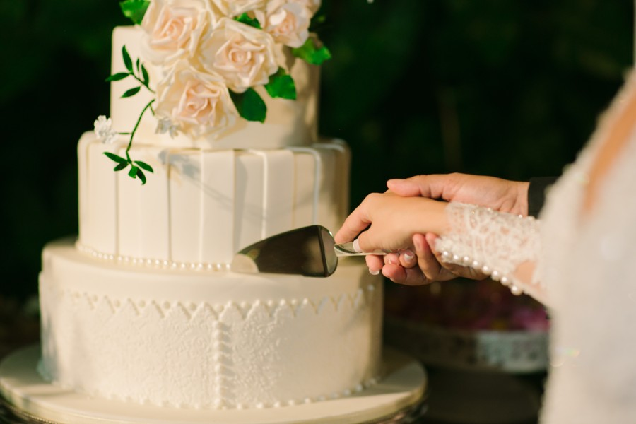 Casamento Paula Juliana e Valtair by Carol Bustorff66