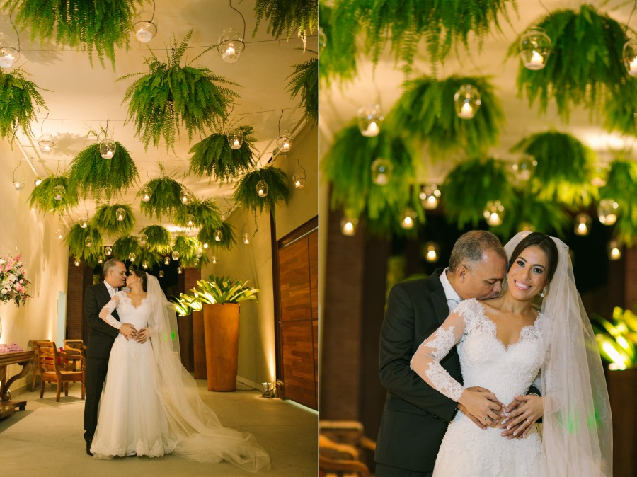 Casamento Paula Juliana e Valtair by Carol Bustorff67 69